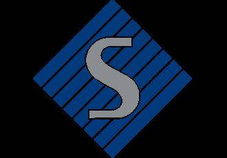 Schwenker GmbH